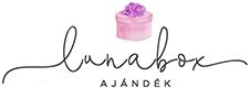 Lunabox Ajándék Webshop